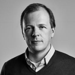 Dr. Steffen Bunnenberg - LAWLIFT GmbH - Berlin