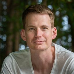 Marco Nappe's profile picture