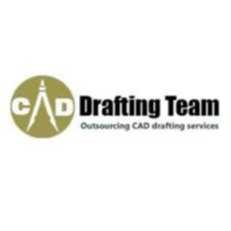 Cad Drafting - Structural Drafting and Design Services - New York