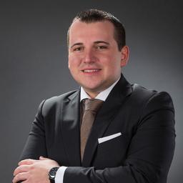 Tarik Basalic's profile picture