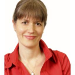 Natascha Lorenz - Juristische Übersetzungen und Dolmetschen Französisch/Deutsch - Frankfurt am Main