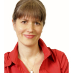Natascha Lorenz