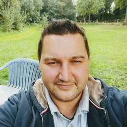 Tim Rutte - Tim Rutte | Freelancer - Übach-Palenberg