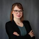 Annika Schulz - Delmenhorst