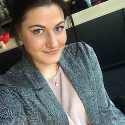 Vivien Auerswald's profile picture