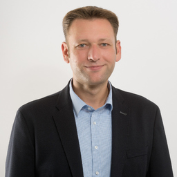Oliver Kalmey