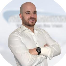 Patrick Vogel - Patvogel.de / Thrust-marketing.de - Büren