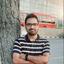 Syed Sami ullah Ghori - Karachi