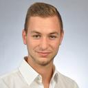 Maximilian Zimmermann - Düsseldorf