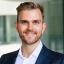 Christian Bopp - Untergruppenbach
