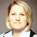 Katja Schuster  - Diezenbach
