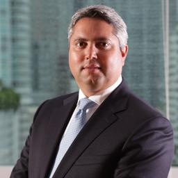 Carlos Fuenmayor - BancTrust & Co. - New York, NY