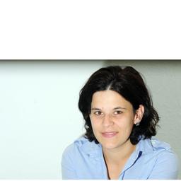 Christine Keilholz - NZZ, Tagesspiegel u.a. - Oschatz