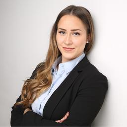 Franziska Bockmühl's profile picture