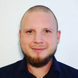 Sergii Kovalov's profile picture