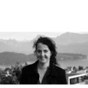 Claudia Steiner - Meggen bei Luzern