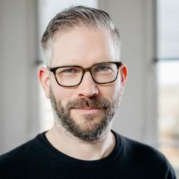 Dominik Scheibe