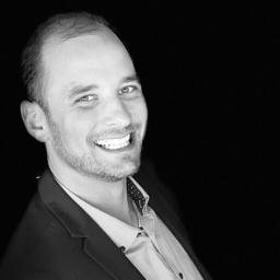 Justus Bortfeldt's profile picture