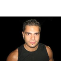 Abel Garcia - Onice Sistemas S.L. - Oviedo