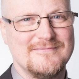 Thorsten Göckeler