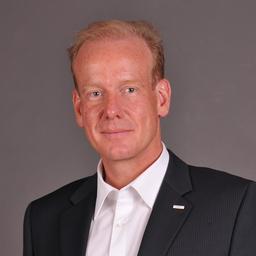 Bernhard Bohusch - DANA / JELD-WEN - Spital am Pyhrn