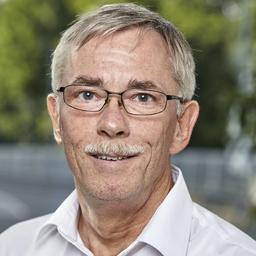 Jürgen Schiele - Infineon Technologies Bipolar GmbH & Co. KG - Warstein