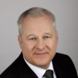 Günter Heckmann