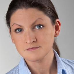 Julia Waldmann Aus Hamburg In Der Personensuche Von Das