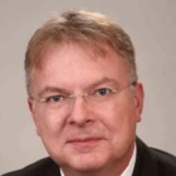 Manfred Heil's profile picture