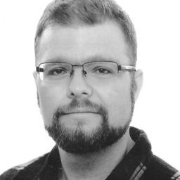 Eric Eichelkraut's profile picture