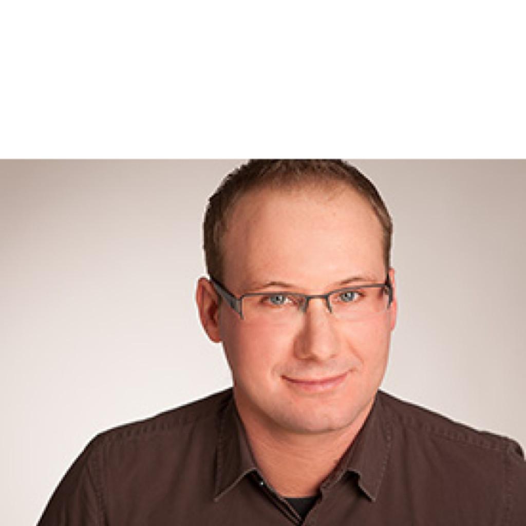 Dennis Schaak - Bezirksleiter - Getränke Arena Logistik GmbH | XING