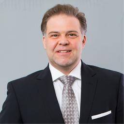 Björn Arne Meier's profile picture