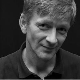 Stefan Hettlich - seitenlinie.info - Osnabrück