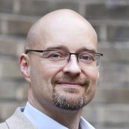 Achim Baier's profile picture