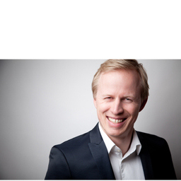 Oliver Krehnke - HANDELSBLATT MEDIA GROUP - Düsseldorf
