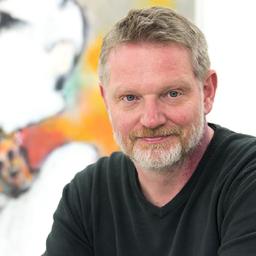 Arnd Schäfer's profile picture