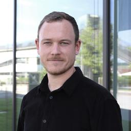Philipp Christel - Waldmann - Engineer of Light - Villingen-Schwenningen