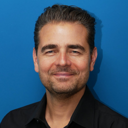 Adrian Mueller - Autodesk - Guemligen
