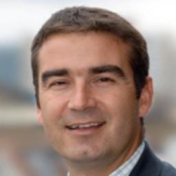 Ricardo Balseiro's profile picture