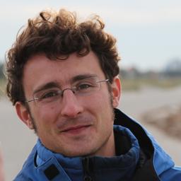 Andreas Hellstab