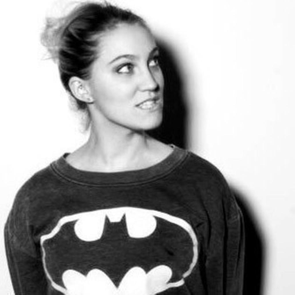 Samantha Clara Groeblacher's profile picture