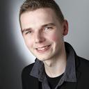 Andre Büttner - Brilon