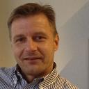 Michael Beckmann - Bremen