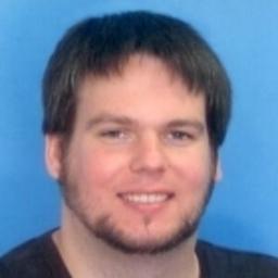 Sebastian Banse's profile picture