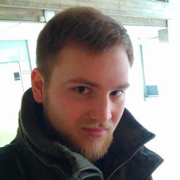 Dipl.-Ing. Markus Weninger - Institute for System Software - Johannes Kepler University - Linz