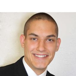 Carsten Beuermann's profile picture