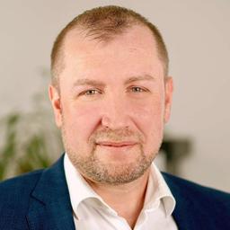 Thomas Gravemann
