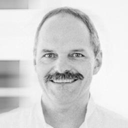Dipl.-Ing. Bodo Kuhnhenn - Kuhnhenn & Kollegen Executive Search - Personalberatung - Unternehmensnachfolge - Nordhorn