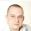 Michael Hinrichs - Brunsbüttel
