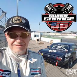 Tim O. Fuchs's profile picture